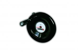 комбинированный станок nx-410 pro