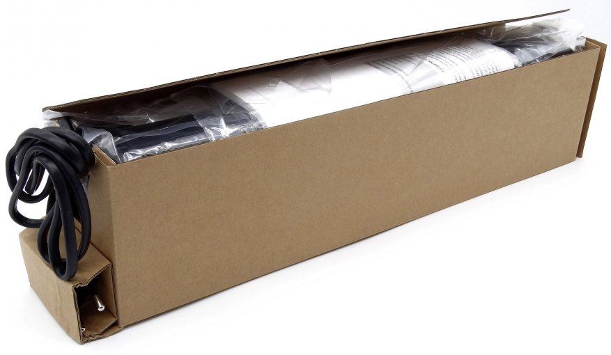 Вакуумный упаковщик Caso Germany VC 6 - фото 99aed845e9.jpg