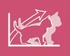 Сухой корм Royal Canin kitten 36 для котят до 12 месяцев - фото secondary_benefit-420.png