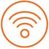 deeper_wireless.jpg