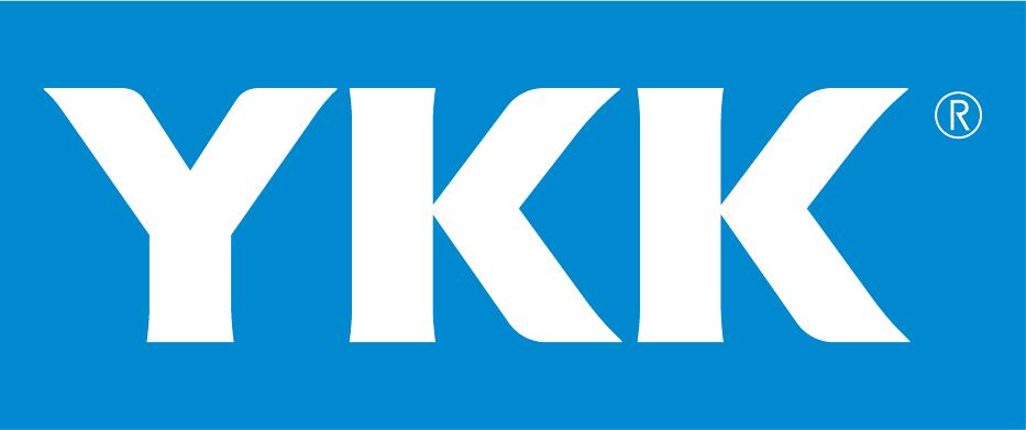 ykk-logo.png