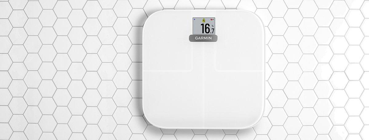 Смарт-ваги Index S2 cтворені, щоб легко вписатись у ваше життя