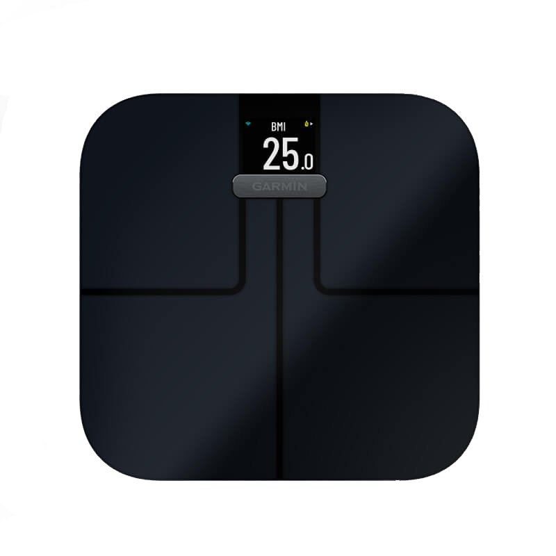 Index S2 забезпечують точні вимірювання співвідношення маси тіла до росту