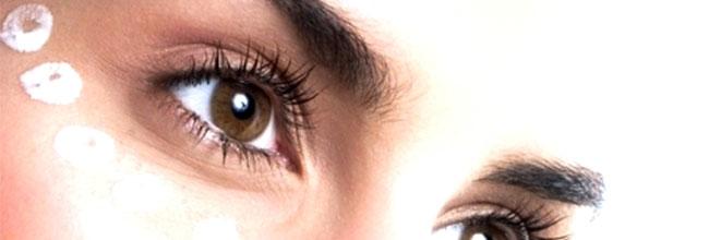 крем для кожи вокруг глаз отзывы