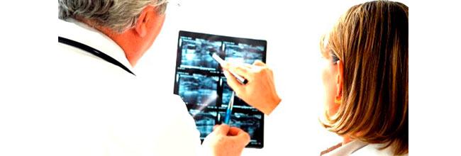 лечение онкозаболеваний