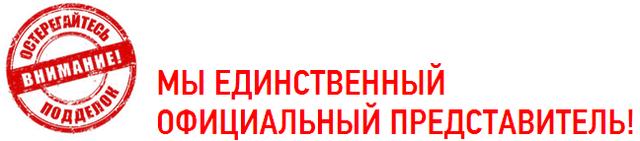 pic_6ecc8d96c53c3f5_700x3000_1.png