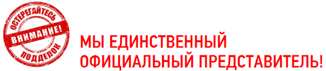 pic_24cd630875c7403_700x3000_1.png