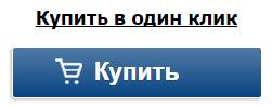 pic_b7fafad35f1ae80_700x3000_1.png