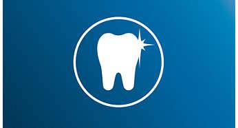 Зубная электрощетка PHILIPS HX9352/04 SonicareDiamondClean black - фото 3