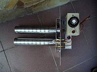 Запчасти газовых котлов и конвекторов отечественного производства - фото 11