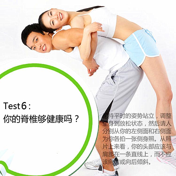 T2dIUpXdhbXXXXXXXX_%21%21806093715.jpg