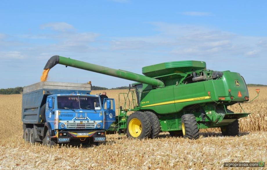 12 способів підвищити врожайність кукурудзи - фото 43223-DSC_0117__large.JPG