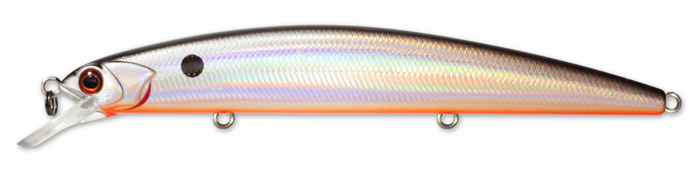 Воблер Kosadaka Flash XS (13,5г) GT