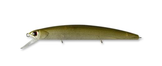 Воблер O.S.P Asura 925 F (7,2г) G-01
