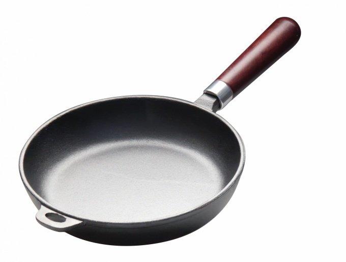 Сковороды - фото prev_eea221.jpg