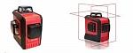 Обзор лазерного уровня CLUBIONA PR-94T 3D