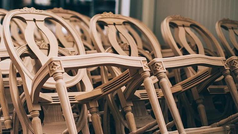 Деревянный стул «Карина-S» от производителя, стул, стул для кафе, стул для ресторана, стул для кухни - фото eQAjBJvThxSJMsd_msZ3U-AyFOgIu3U_boS4WEz3dFwOoA7hu77AH8o2rQfGs0-CUug-E2QQBP-5kCCKLy-Ug4x6EHabiI91aq5R17v1BEMPBAo_M9yrqvCZg4VkSzJ_M1YpAxs8