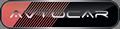 Набор автомобилиста Автокар™ Европейский,  сумка первой помощи - фото 1