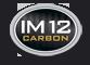 Удилище Сarp Expert Spod 3,75м/тест 5 lbs (кольцо 50 мм) - фото 1
