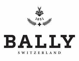 Кошелек клатч барсетка мужской Bally, кожа, Италия - фото 1