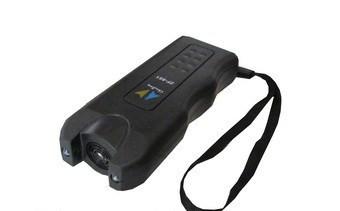 Ультразвуковой отпугиватель собак ZF-851, очень мощный, эффект, качество, купить - фото 3