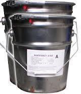 Грунтовка-упрочнитель для упрочнения и обеспыливания бетонных полов АНКОПЛАСТ - Е 622, уп. (А+В=10кг) - фото 1