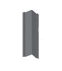 Фасадные кассеты - фото 25