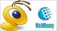 161934544_w640_h2048_webmoney_12.jpg?PIMAGE_ID=161934544