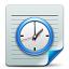 161934535_w640_h2048_documentscheduledtasksicon.png?PIMAGE_ID=161934535