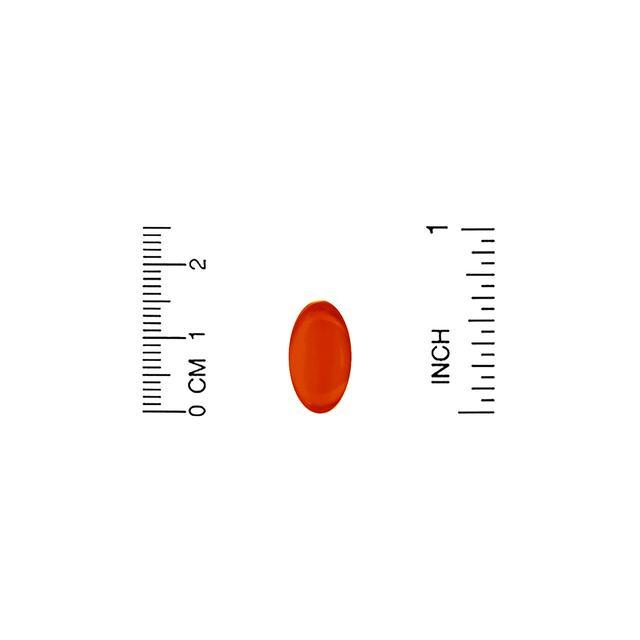 Масло криля с астаксантином California GOLD Nutrition Antarctic Krill 500 мг 30 капсул купить недорого в украине