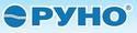 """Матрас AIR ортопедический в детскую кроватку """"AIR"""" (пружинный блок Боннель, 60х120) ТМ Руно 1260ТС - фото 1"""