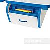 Выдвижной ящик FunDesk Creare drawer Blue