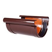 Сетка Levex Tube Profil (длина 2м) - фото 20