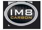 Спиннинг ET Excalibur Bass IM8 2,1м/тест 3-10гр - фото 1