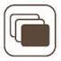 Массажная накидка OSIM uRelax c прогревом, крупными ролами, вытяжкой, вибрацией в сиденье, адаптер - фото 4