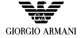 Сумка-клатч барсетка мужская Armani, кожа, Италия - фото 1