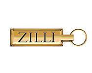 Мужская кофта свитер Zilli, Италия - фото 1