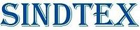 (d=4см,1000шт) Фетровые кружочки (основы из фетра) Цвет-ЧЁРНЫЙ (сп7нг-3269) - фото ВСЁ ДЛЯ ШВЕИ НА SINDTEX.COM.UA