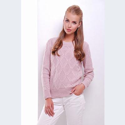 свитер купить в Украине