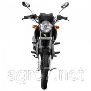 купить мотоцикл в Днепре