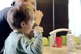 Проточный водонагреватель Delimano Water Heater мгновенный нагреватель воды Делимано мини бойлер кран смесител - фото 7