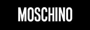 Сумка женская Moschino, кожа, Италия - фото 1