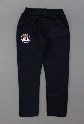 Спортивные брюки для мальчиков Glo-story 110,130   рр - фото 1