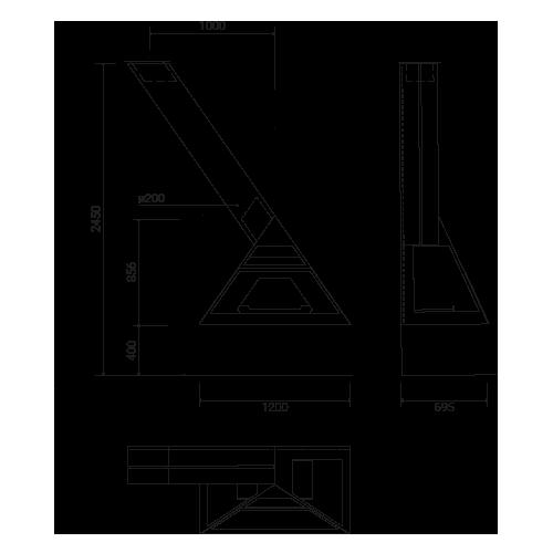 admeto_frontal_diagonal_rozmiri
