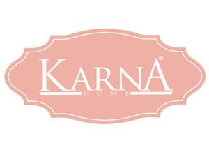Коврики для ванной комнаты ТМ Karna - фото 1