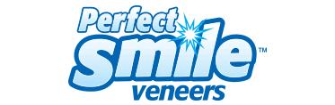 Виниры для зубов Perfect Smile Veneers, отбеливание зубов, вставные зубы - фото 1