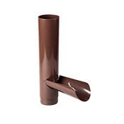Сетка Levex Tube Profil (длина 2м) - фото 32