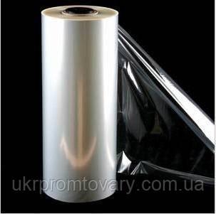 Стрейч пленка - производитель 350 метров опт и розница - фото пленка стрейч