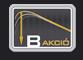 Спиннинг ET Excalibur Bass IM8 2,1м/тест 3-10гр - фото 5