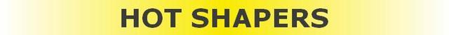 Пояс для похудения Hot Shapers, пояс фитнеса и тренировок Хот Шейпс (MS 1213) + подарок, Акция! - фото 2